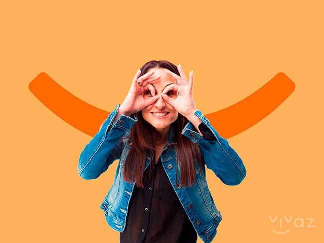 fa39720366 5 consejos para mejorar la vista cansada – Vivaz Seguros